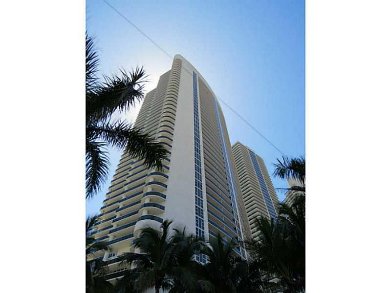 Beach Club Towers #3801 photo19