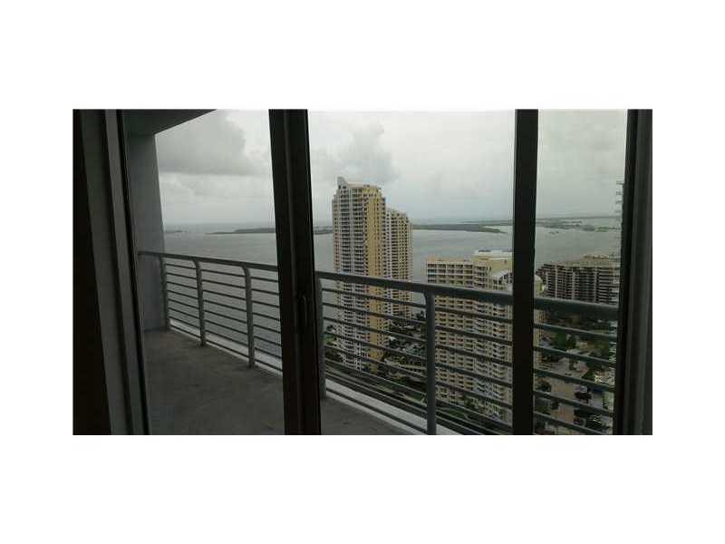 One Miami #4217 photo04
