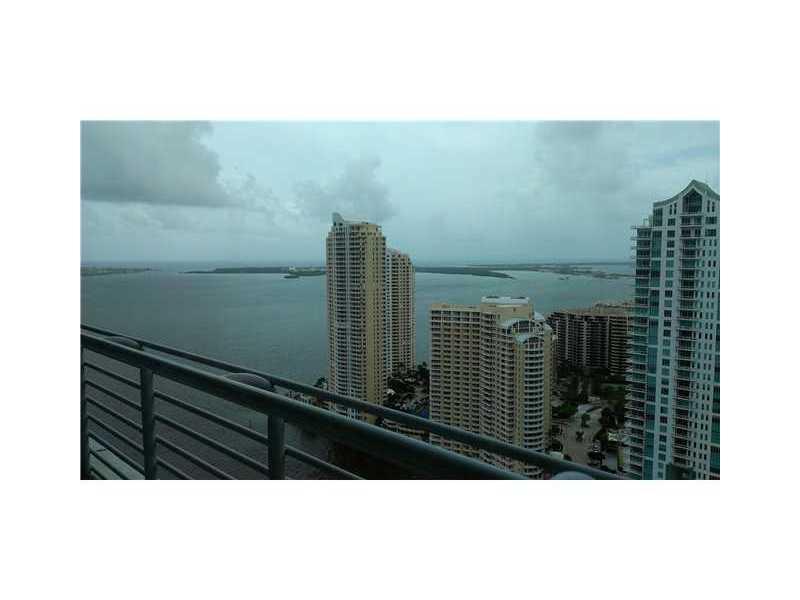 One Miami #4217 photo09
