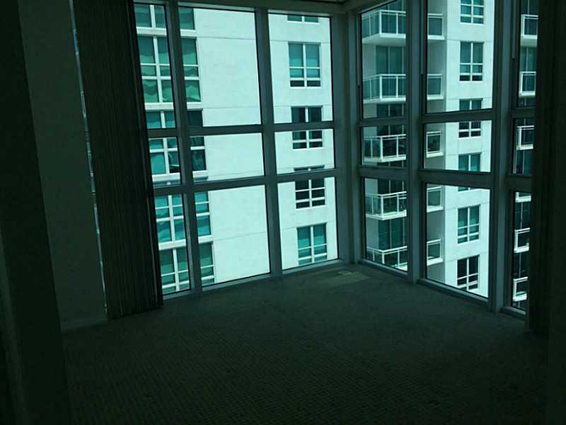 The Plaza on Brickell #3300 photo04