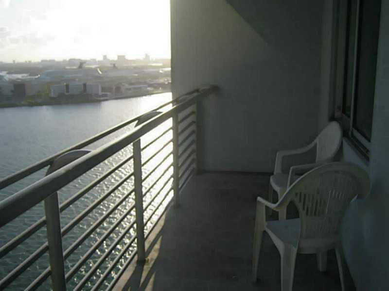One Miami #2610 photo12