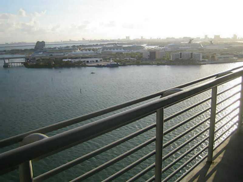 One Miami #2610 photo13