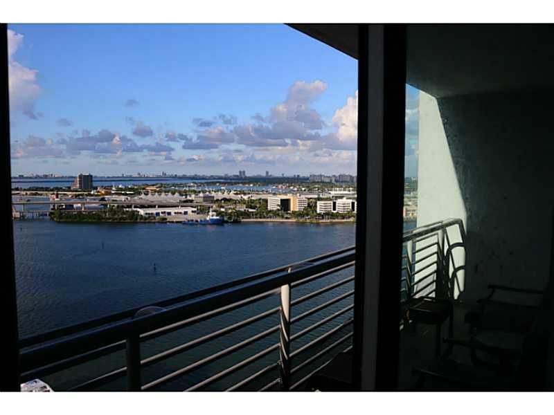 One Miami #2610 photo14