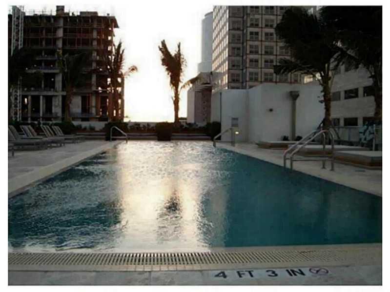 One Miami #2610 photo18