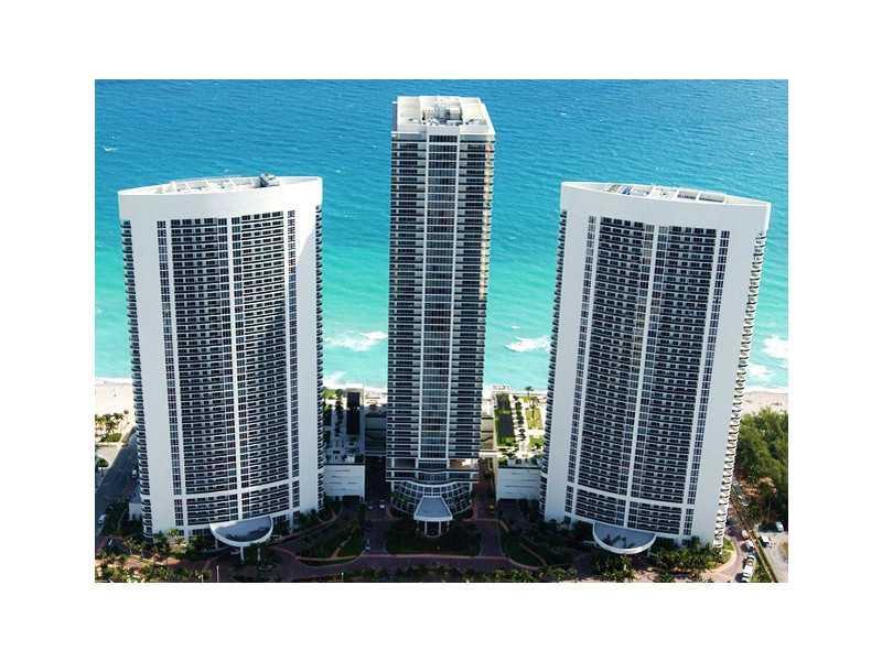 Beach Club Towers #1202 photo26