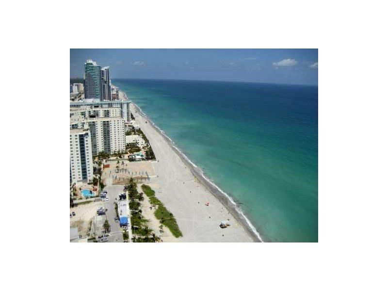 Beach Club Towers #1202 photo28