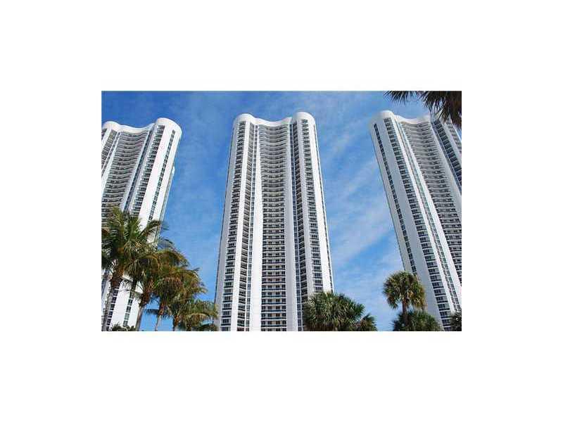 Trump Towers #2605 photo12