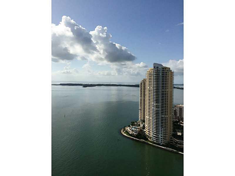One Miami #4009 photo10
