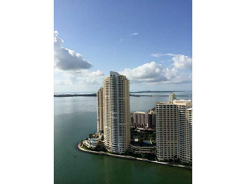 One Miami #4009 photo11