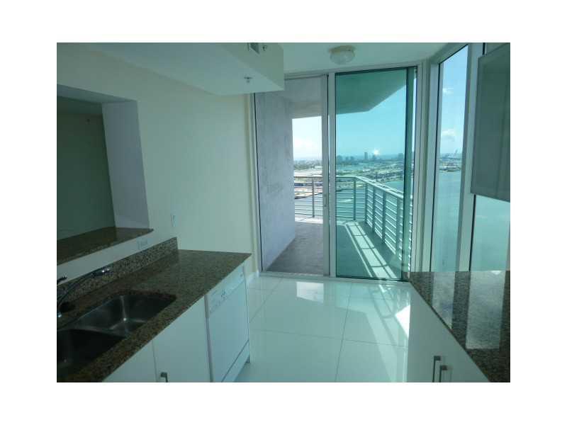 One Miami #4009 photo19