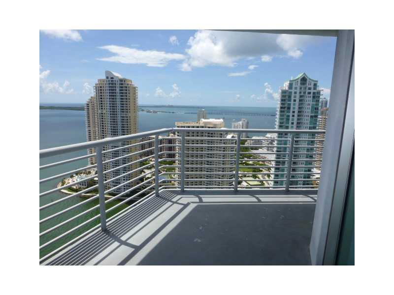 One Miami #4009 photo21