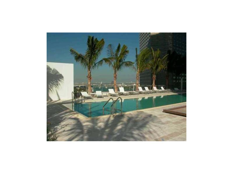 One Miami #4009 photo06