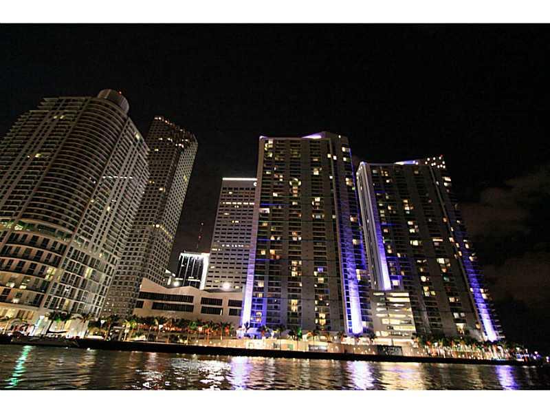 One Miami #4009 photo07