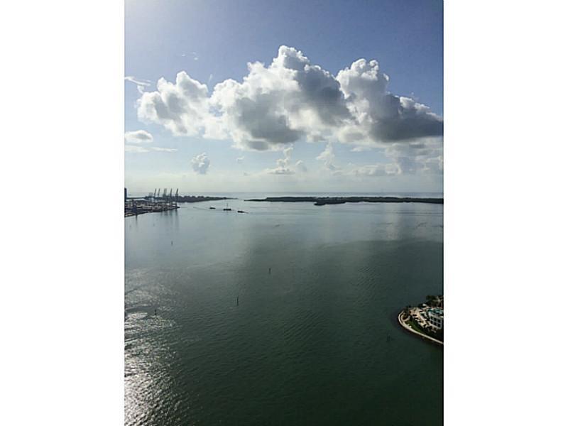 One Miami #4009 photo09