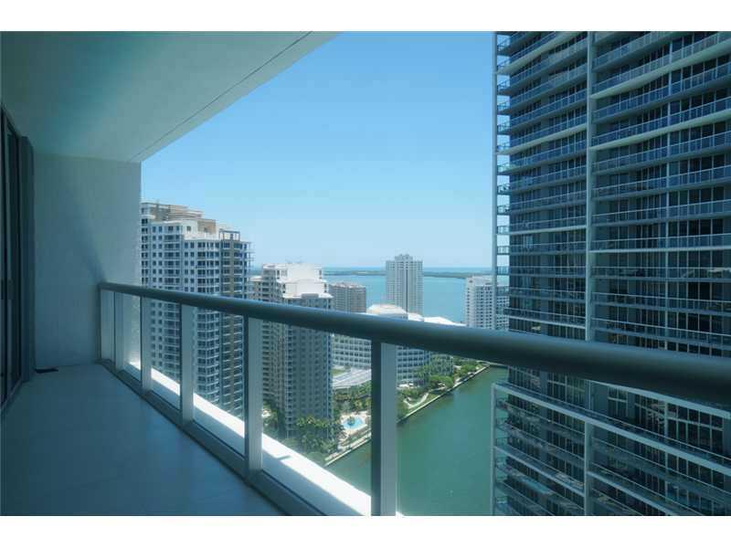 Icon Brickell #2709 photo02