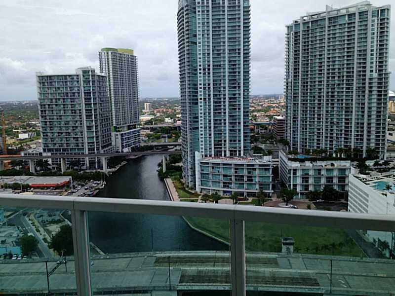 Brickell on the River #2905 photo01