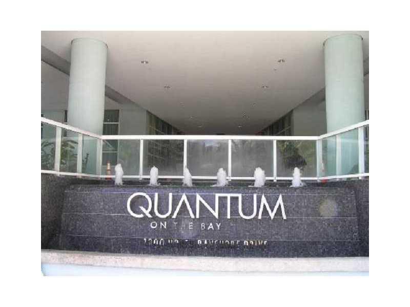 Quantum on the Bay #2511 photo01