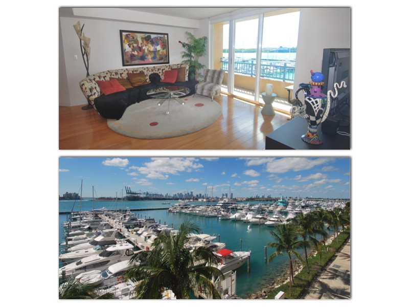 Yacht Club #FL-5 photo02