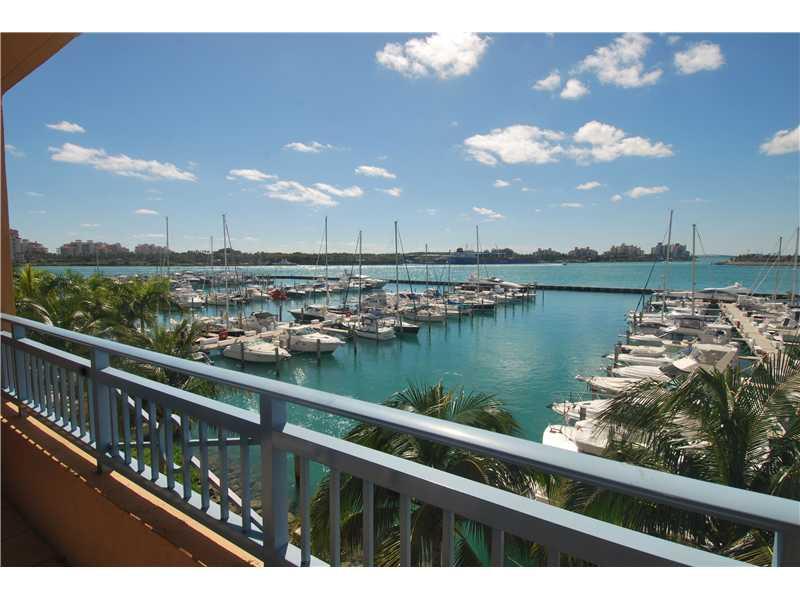 Yacht Club #FL-5 photo05