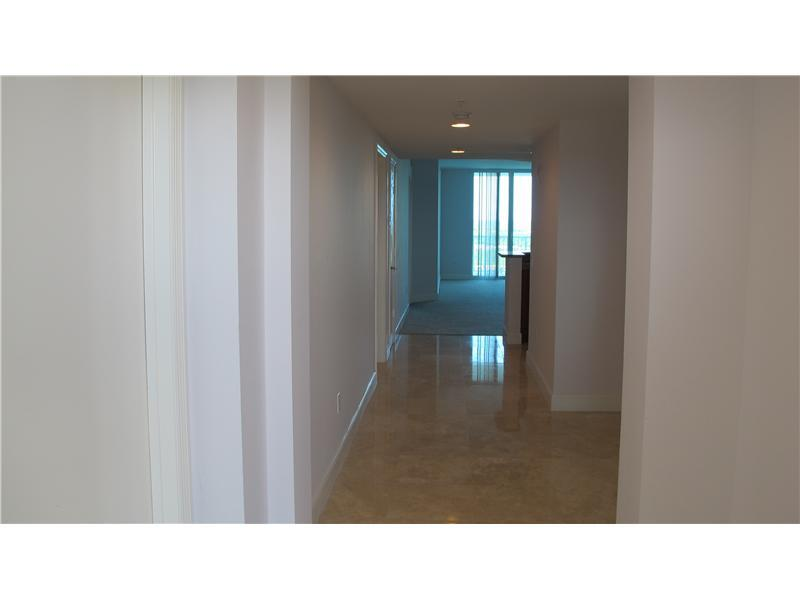 One Fifty One At Biscayne #2103 photo14