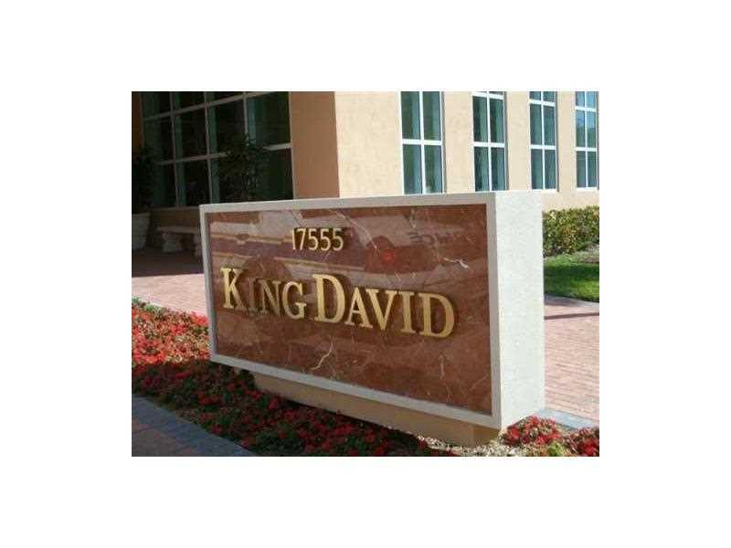King David #1205 photo23