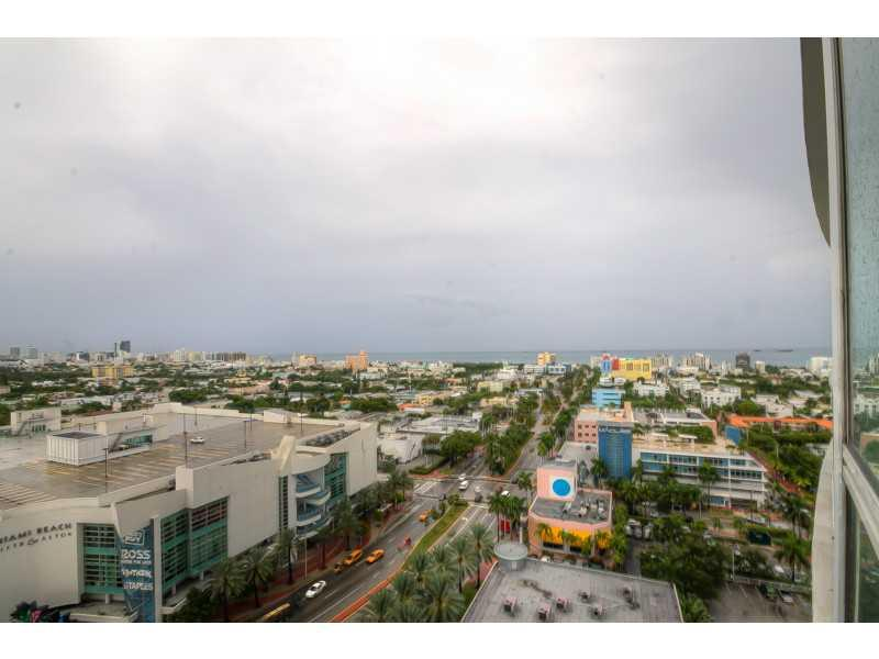 Icon South Beach #1708 photo11