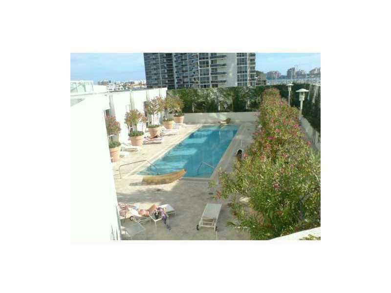Icon South Beach #1708 photo26