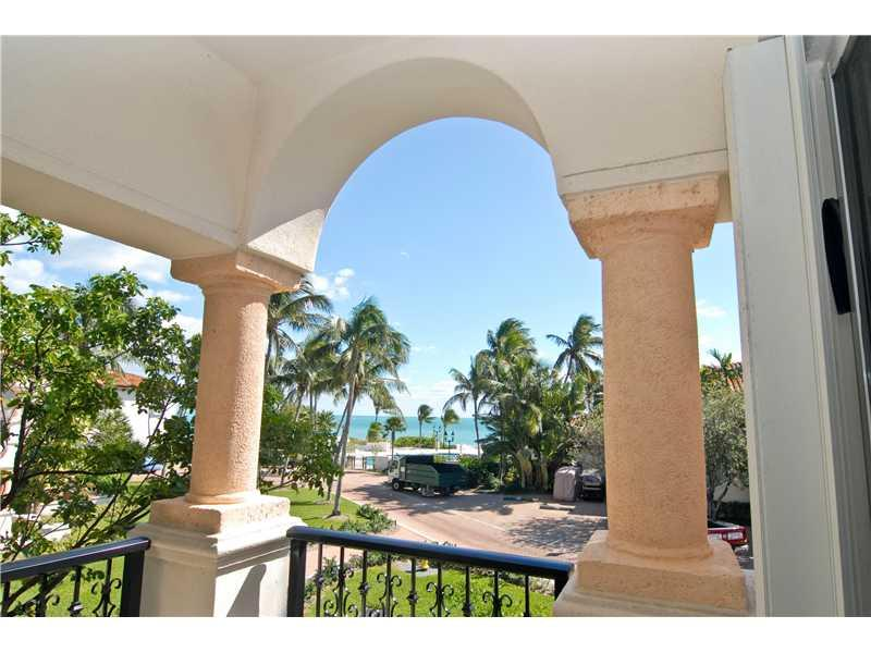 Property for sale at 15521 FISHER ISLAND DR Unit: 15521, Fisher Island,  Florida 33109