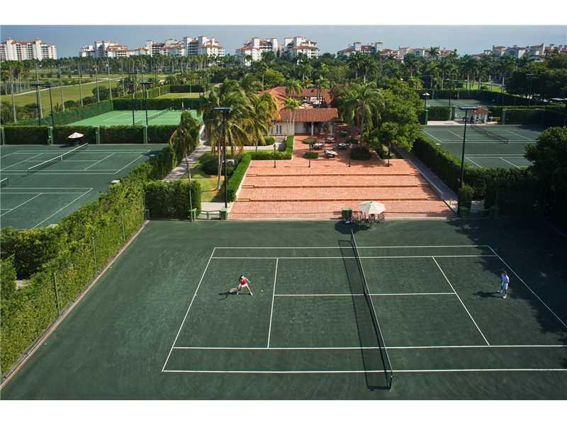 15521 FISHER ISLAND DR #15521 photo018
