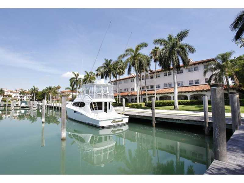 15521 FISHER ISLAND DR #15521 photo020