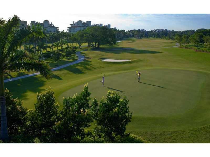 Photo of 15521 FISHER ISLAND DR #15521 listing for Sale