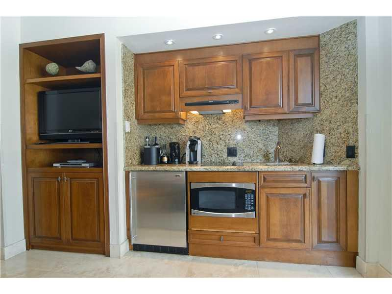 15521 FISHER ISLAND DR #15521 photo04