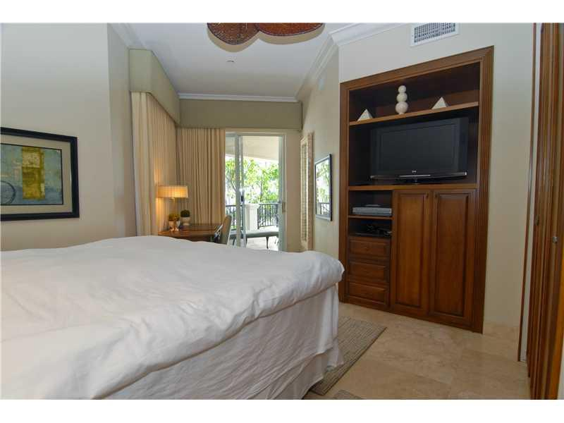 15521 FISHER ISLAND DR #15521 photo08