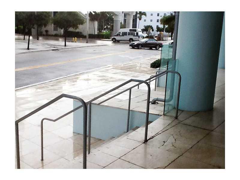 Photo - BISCAYNE BOULEVARD, Miami FL 33132
