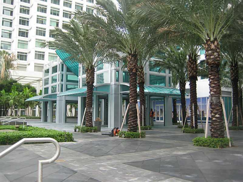 The Plaza on Brickell 2 #4106 - 951 BRICKELL AV #4106, Miami, FL 33131