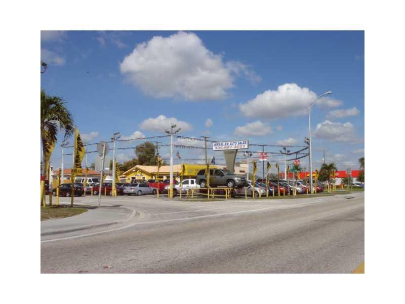 795 E 8 ST, Florida 33010, ,Commercial Sale,For Sale,795 E 8 ST,A2035550