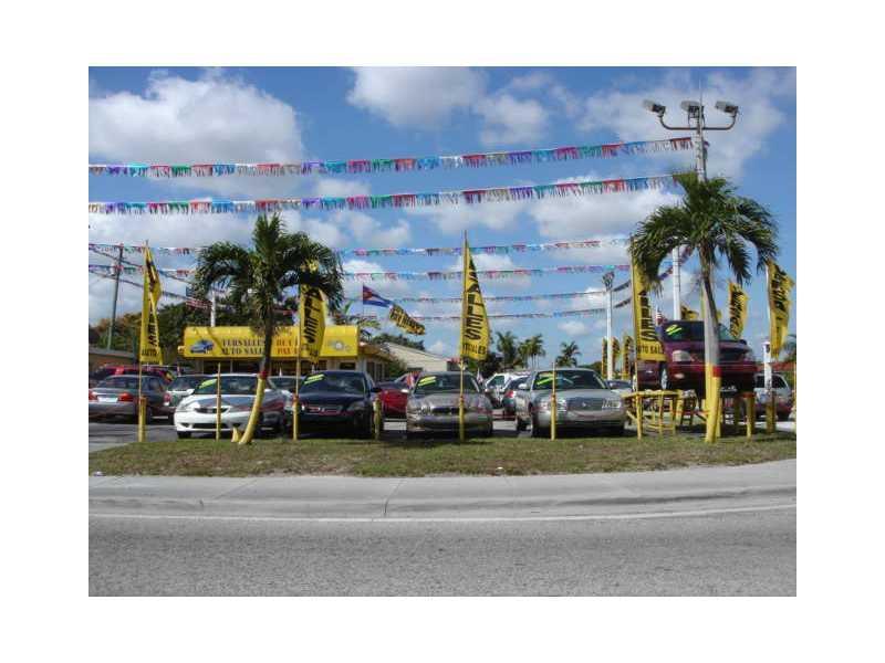 790 E 8 AV, Hialeah, Florida 33010, ,Commercial Sale,For Sale,790 E 8 AV,A2035578