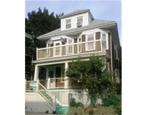 recent-property