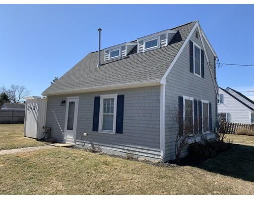MLS 72481769: 70 Coburn Street     June 2020, Hull MA 02045