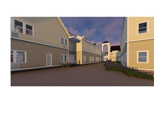 MLS 72513911: 1827 Bridge Street # 1, Dracut MA 01826