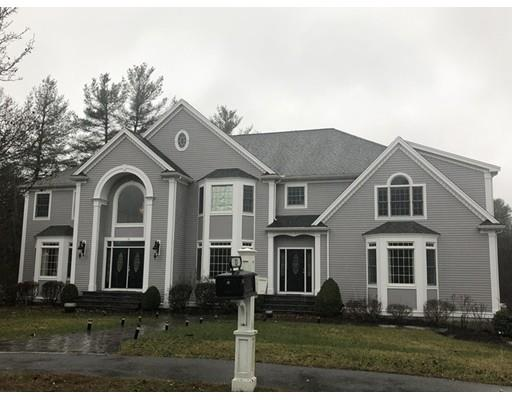 MLS 72518724: 13 Pollock Dr, Middleton MA 01949