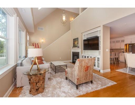 MLS 72573035: 30 Taylor Dr # 3004, Reading MA 01867
