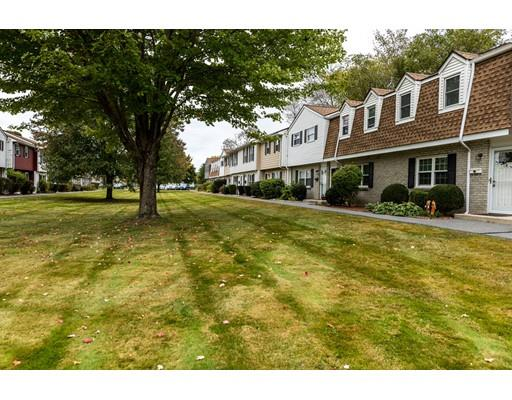 MLS 72581148: 140 Old Ferry Rd # G, Haverhill MA 01830