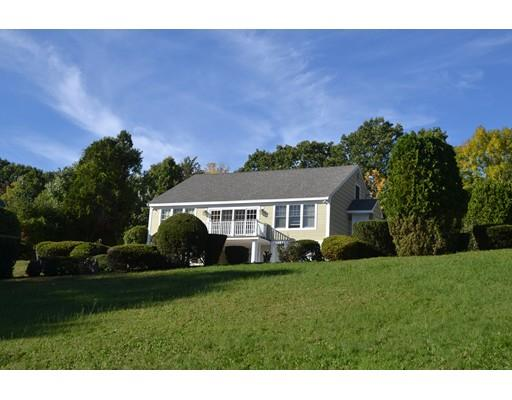 MLS 72588289: 1785 Great Pond Rd, North Andover MA 01845