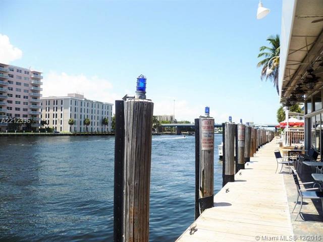 The Tides at Bridgeside Square #821 - 07 - photo