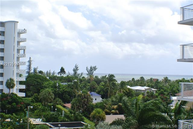 Sapphire Fort Lauderdale #506N - 14 - photo