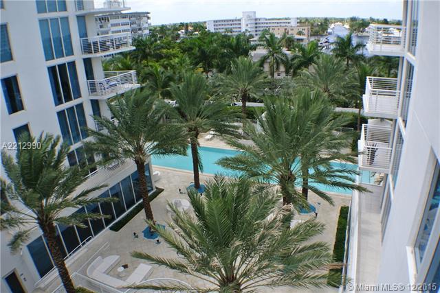 Sapphire Fort Lauderdale #506N - 01 - photo