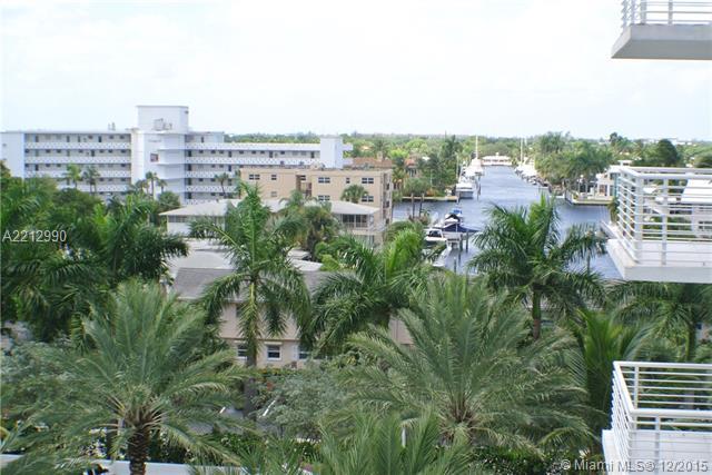 Sapphire Fort Lauderdale #506N - 21 - photo