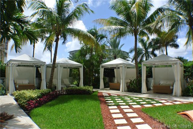 Sapphire Fort Lauderdale #506N - 22 - photo