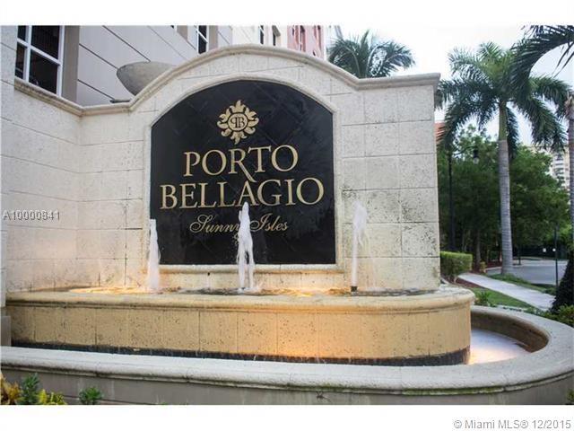 Porto Bellagio #2212 - 11 - photo